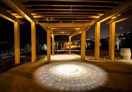 Artistic Lighting Artistic Lighting Design Greater Westside Board Of Trade