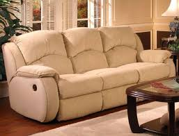 extra long sectional sofa okaycreations net