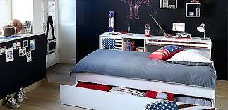 accessoire chambre ado accessoire chambre decoration pour chambre deco