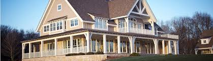 home design grand rapids mi via design grand rapids mi us 49503
