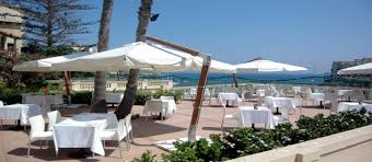 wedding places wedding venues malta weddings abroad experts