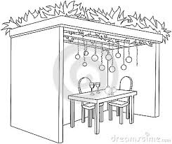 97 ideas sukkot coloring pages on www gerardduchemann com