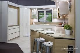 kitchen design showrooms blackburn showroom 8 the kitchen design centre