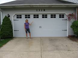 talking about carriage house garage doors design ideas u0026 decors