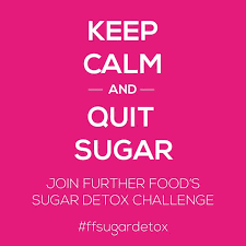 miso white chocolate chip cookies u2013 a cozy kitchen 24 best 7 day sugar detox challenge images on pinterest sugar