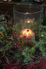 182 best christ winter candles images on pinterest lantern