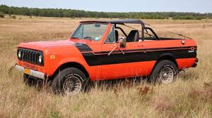 classic international harvester scout classics for sale classics on