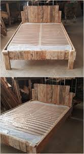 best 25 bed frame with headboard ideas on pinterest bed frame