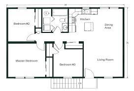 living room floor planner living room floor plan living room floor plans socielle co