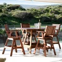 Jensen Outdoor Furniture Jensen Leisure The Patio Shop Patio U0026 Outdoor Furniture