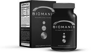 biomanix reviews biomanix before and after biomanix supplement