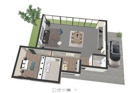 Home Design 3d Examples by Getting Started On Space Designer 3d Space Designer 3d