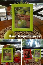 Apple Kitchen Decor by Best 10 Apple Kitchen Decor Ideas On Pinterest Apple