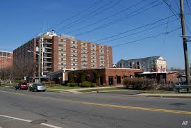 Rahway Plaza Apartments Floor Plans Golden Age Towers Rahway Nj Apartment Finder