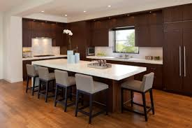 Mahogany Kitchen Cabinet Doors Kitchen Kitchen Affordable Kitchen Cabinets And Kitchen Styles