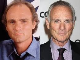 Starsky And Hutch Cast Murphy Brown Where Are They Now