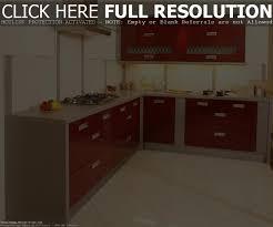 latest kitchen cabinet designs kitchen design ideas