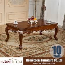 Center Tables For Living Room Wooden Rectangular Center Table Wholesale Center Table Suppliers