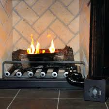 articles with fireplace insert tubes tag brilliant fireplace tube