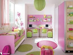 home design 79 appealing little girl bedroom decors home design butterfly room decor ideas girls nursery idea decorating your intended for 79 appealing