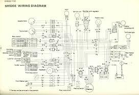 fazer tech stuff color codes for the diagram wiring diagram