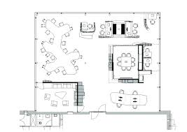small floor plans small office floor plan office small floor plan waiwai co