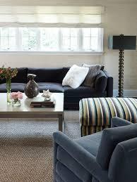 Carpet Tiles For Living Room by Sisal Carpet Tiles Houzz