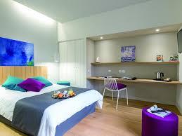 chambre d hote gradignan hotel moulin de monjous gradignan