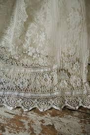 Antique Lace Curtains Antique Lace Curtains Happy Turtle Le Shop Vintage Square Net