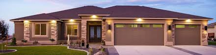 Custom Home Builders Washington State Building New Homes In Tri Cities Washington