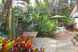 beach bungalow u2013 private oceanfront vacation rental villas at