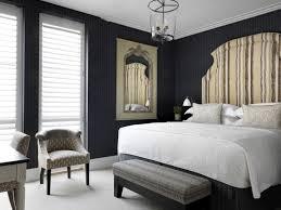 bedroom rooms suites at the ham yard hotel in london uk design