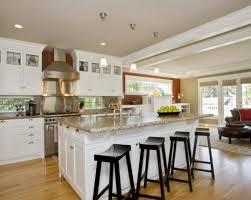 kitchen cabinets rhode island kitchen islands kitchen backsplash designs formica countertops