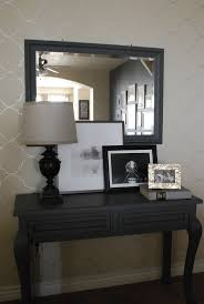 Entryway Console Table by 39 Best Console Table Images On Pinterest Console Tables