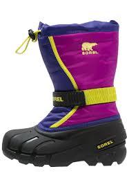 moto boots sale sorel joan of arctic wedge black size 6 sorel kids boots tivoli