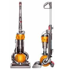 Dyson Vaccum Reviews Dyson Dc24 Vacuum Cleaner Reviews Dyson Vacuum Reviews