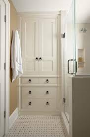 Bathroom Closet Door 128 Best Closet Doors Images On Pinterest Home Ideas Ideas
