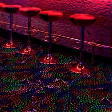 Blacklight Rugs Joy Carpets Neon Lights Coastal Designer Rugs
