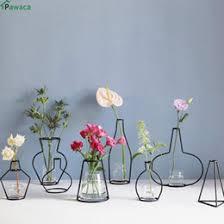 discount garden flower stands 2018 garden flower stands on sale