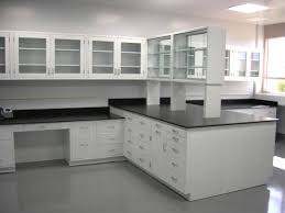stainless steel kitchen cabinets cost steel kitchen cabinets cost