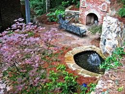 Rock Water Features For The Garden by 3w Design Inc U2013 Blog Page 4