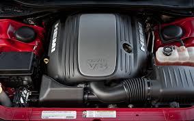 2010 dodge challenger rt specs 2011 dodge challenger r t test motor trend