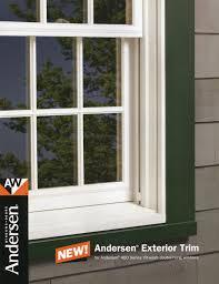 kitchen bay window exterior