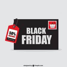 black friday free black friday super sale tag vector vector free vector download