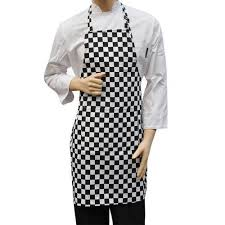 hotel uniform hotel uniforms manufacturer from nagpur