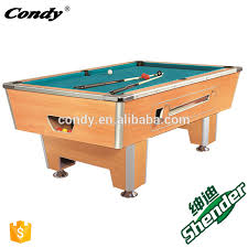 masse pool table price coin operated pool tables wholesale pool table suppliers alibaba