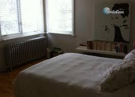 chambre chez l habitant laval chambre chez l habitant à québec sainte foy sillery cap à