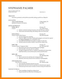 best resume writing service houston 13 best resume ever letter adress