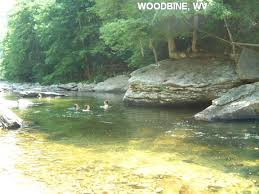 West Virginia traveling essentials images Swimmingholes info west virginia swimming holes and hot springs jpg
