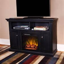 Realistic Electric Fireplace Insert by 104 Best Apartment Zen Images On Pinterest Electric Fireplaces